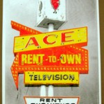 Ace1.jpg