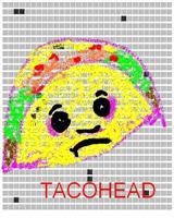 tacohead