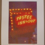 Tastee Inn & Out