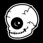 EyeSkull