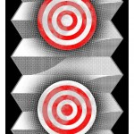 target screw