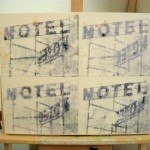 motels 01