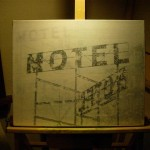 motels 02