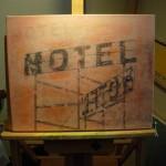 motels 03
