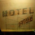 motels 04