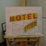 motels 05