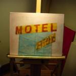 motels 06