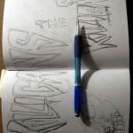 test sketch