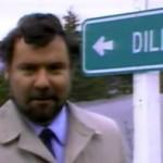 dildo sign
