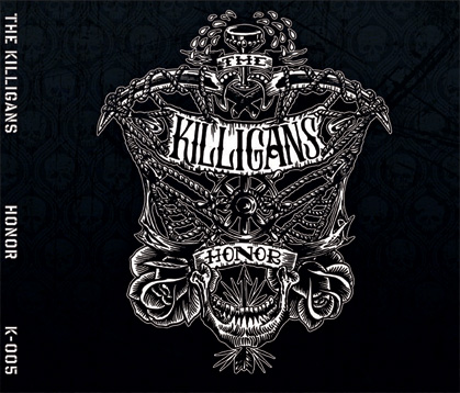 killigans_honor