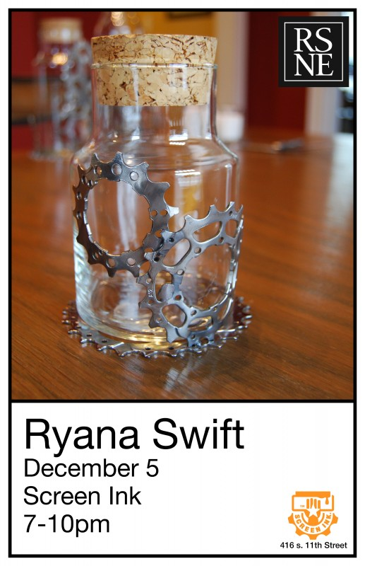 Ryana-Swift-Screen-Ink